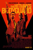 5. The Hitman's Bodyguard $3.6M