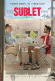 Sublet (2021)