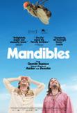Mandibles (2021)
