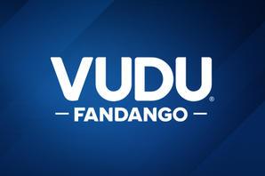 Fandango Unites Its Two Popular Streaming Services on Vudu