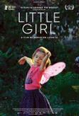 Little Girl (2021)