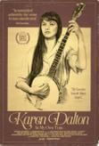 Karen Dalton: In My Own Time (2021)
