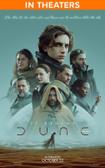 Dune (2021)
