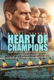 Heart of Champions (2021)