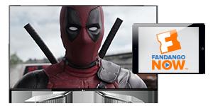 <b>FandangoNOW 20% Off Sitewide</b>