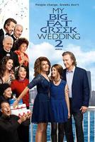 My Big Fat Greek Wedding 2 showtimes and tickets