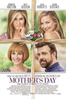 Mother's Day showtimes and tickets