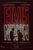 Elvis & Nixon showtimes and tickets