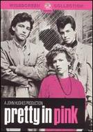 Pretty in Pink showtimes and tickets