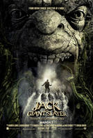 Jack the Giant Slayer: An IMAX 3D Experience