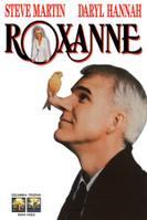 Roxanne / Iceman