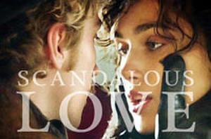 'Anna Karenina' Reveals Eight New Love Themed Posters
