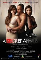 A Secret Affair