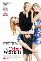 The Other Woman (2014)