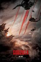 Godzilla 3D