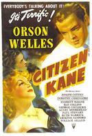Citizen Kane / Stagecoach