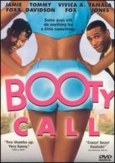 Booty Call showtimes and tickets