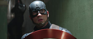 Marvel Head Kevin Feige, on MCU Phase 3 and What We Can Expect in 'Spider-Man'