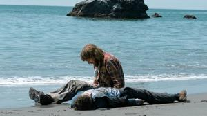 'Swiss Army Man' Trailer: The Farting-Corpse Movie You've Heard About Is No Joke