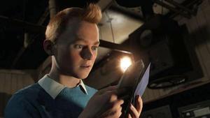 'Terminator: Genesis,' 'The Purge 2' Gets Leads; Peter Jackson on 'Tintin' Sequel