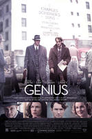 Genius showtimes and tickets