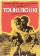 Touki Bouki showtimes and tickets