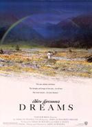 Dreams / Synecdoche New York