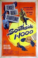 Southside 1-1000 / Roadblock