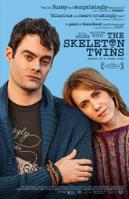 The Skeleton Twins