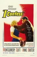 I Confess