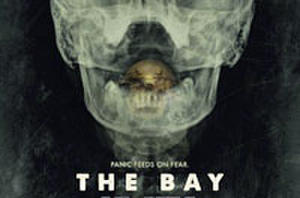 Barry Levinson's Creepy Found-Footage Horror Flick 'The Bay' Gets a Trailer