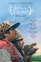 Hunt for the Wilderpeople showtimes and tickets