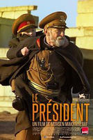 The President showtimes and tickets
