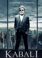 Kabali showtimes and tickets