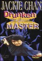 Drunken Master showtimes and tickets