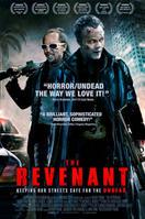 The Revenant (2012)