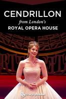 Cendrillon - Royal Opera House