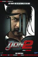 Don 2
