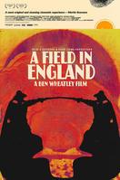 A Field in England