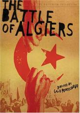 The Battle of Algiers showtimes and tickets