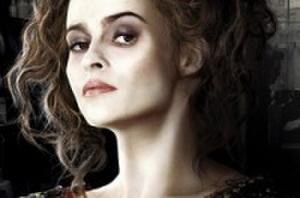 Helena Bonham Carter Casting Her Spell Over Disney's Live-Action 'Cinderella'
