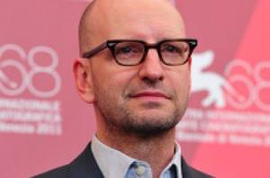 Weekend Chatter: Steven Soderbergh Plans to Retire. What's His Best Film?