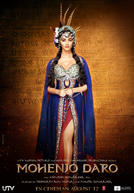 Mohenjo Daro showtimes and tickets
