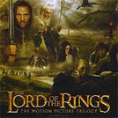 Lord of the Rings Marathon (2011)