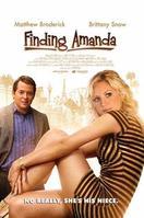 Finding Amanda