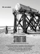Strutter