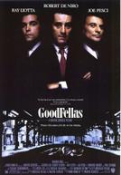 Goodfellas / Miller's Crossing