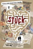Stuck (2013)