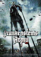 Frankenstein's Army