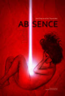 Absence (2013)